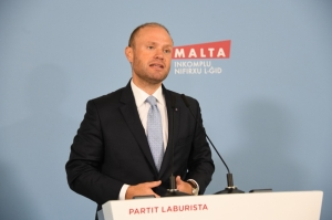 Planning Authority was insensitive on Qala decision – Joseph Muscat