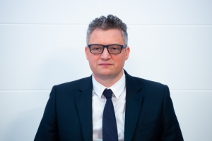 Updated | Konrad Mizzi sounds out leadership bid with Labour delegates