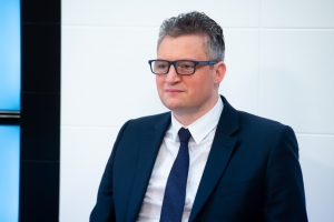 Konrad Mizzi to drop libel cases on money laundering allegations