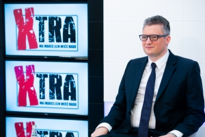 [WATCH] Konrad Mizzi will contest another election even if Joseph Muscat leaves