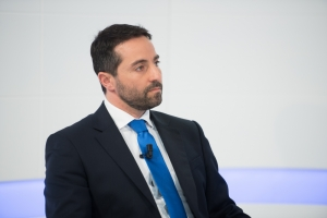 Caruana Galizia public inquiry: Parliamentary Secretary saw nothing wrong taking work from Nexia BT