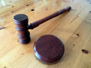 Three brothers plead not guilty to grievously injuring man with a hammer