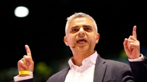 London mayor calls for second Brexit referendum