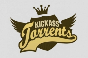 KickassTorrents domains seized, alleged owner arrested