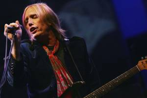 Tom Petty death ruled accidental painkiller overdose