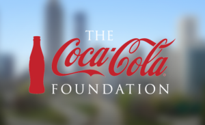 The Coca-Cola Foundation joins forces with Bodossaki Foundation against COVID-19