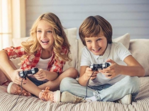Children could be graded on FIFA20, Minecraft, Fortnite video games due to coronavirus closures