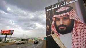 Saudi Arabian citizens ordered to leave Lebanon amidst tensions rising