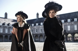 Film Review | Love & Friendship