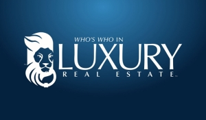 RE/MAX induction to LuxuryRealEstate.com Who's Who network