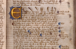 Magna Carta, key document in the history of democracy, comes to Malta in November