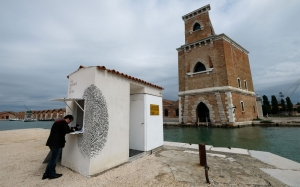 'Malta's role as Mediterranean's cultural centre' picked for Venice Biennale