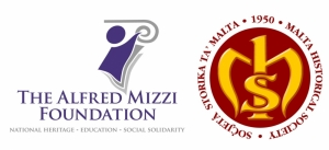Alfred Mizzi Foundation to support programme of free historical lectures
