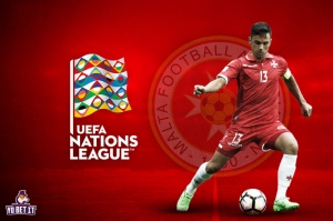 UEFA Nations league predictions, tips and best bets