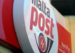 Majority of businesses satisfied with MaltaPost services