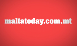 Updated | MaltaToday.com.mt and Illum.com.mt back online after cyber-attack
