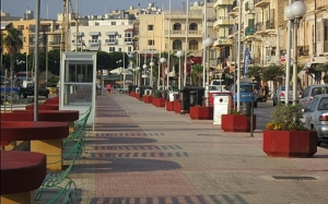 Marsa loses half of its population in 20 years