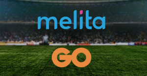 GO and Melita will both offer Premier and Serie A football matches