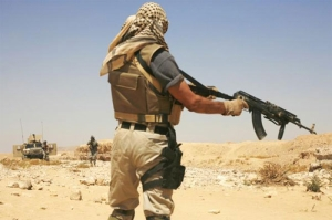 Malta support for international rules on private military contractors in war zones