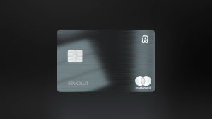 Revolut launches Metal card that gives you cash back in cryptocurrency