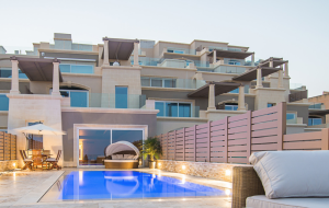 Gozo partners in Delia property project ordered to pay back €2.4 million loan