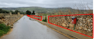 Ian Borg ministry wants Mgarr road to get its Via Sagra