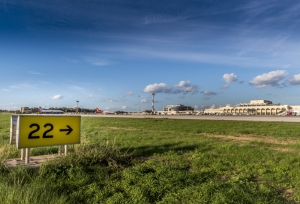 Malta International Airport registers €30 million profit on back of record tourist year