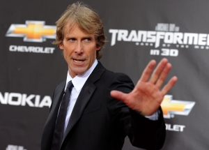 Michael Bay to film movie on Benghazi attack in Malta