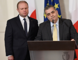 [ANALYSIS] Resignations on 17 Black: Is Joseph Muscat lowering the bar?