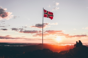 Neteller and Skrill limit payments for Norwegian players