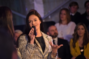 Malta and the Labour Party still need you, Miriam Dalli tells Muscat