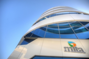 Inside MITA: How COVID-19 affected operations inside the Malta IT Agency