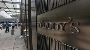 Moody's confirms Malta's credit rating at 'A3 with positive outlook'