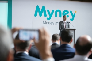Integrated mobile payments now available in Malta through new Myney app