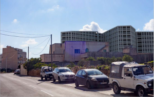 Objections mounting in Naxxar fight-back over nine-storey project
