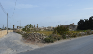 Environment authority objecting to Naxxar ODZ home for elderly