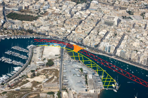 Manoel Island project threatens Gzira fishers' moorings