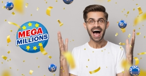 Mega offer for Maltese players, just in time for tomorrow's €35,000,000 MegaMillions draw
