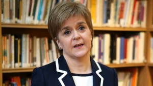 Updated | Scotland wants EU market access, proposes second UK independence referendum