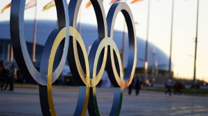 Olympic Committee laments lack of direction over resumption of sports activities