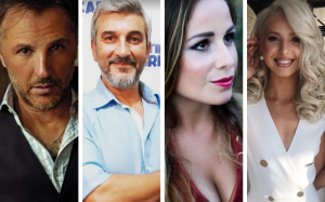 Malta's Got Talent announces its judges