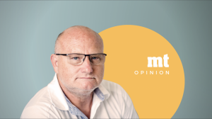 [WATCH] Saviour Balzan's video blog | Malta will not be a normal country with a new Labour leader