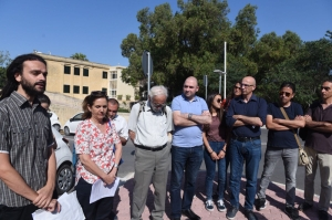 [WATCH] Updated | Luqa ODZ petrol station approved