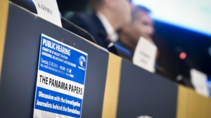Expert: Panama MEPs should focus on money laundering rules breach