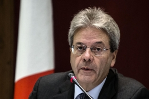 'Renzi's avatar' Gentiloni to form new government in Italy