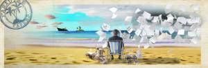 Guardian, BBC reach settlement with Appleby over Paradise Papers litigation