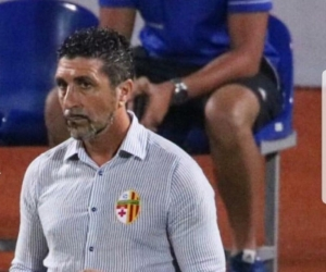 Paul Zammit still contracted to Birkirkara as negotiations remain at a standstill