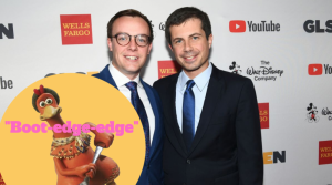 How do you pronounce Buttigieg... is a question more Americans are asking today