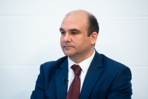 Malta could end up paying more than it receives for EU coronavirus recovery, expert warns