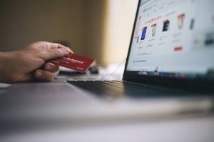Maltese most likely to buy online from EU sellers